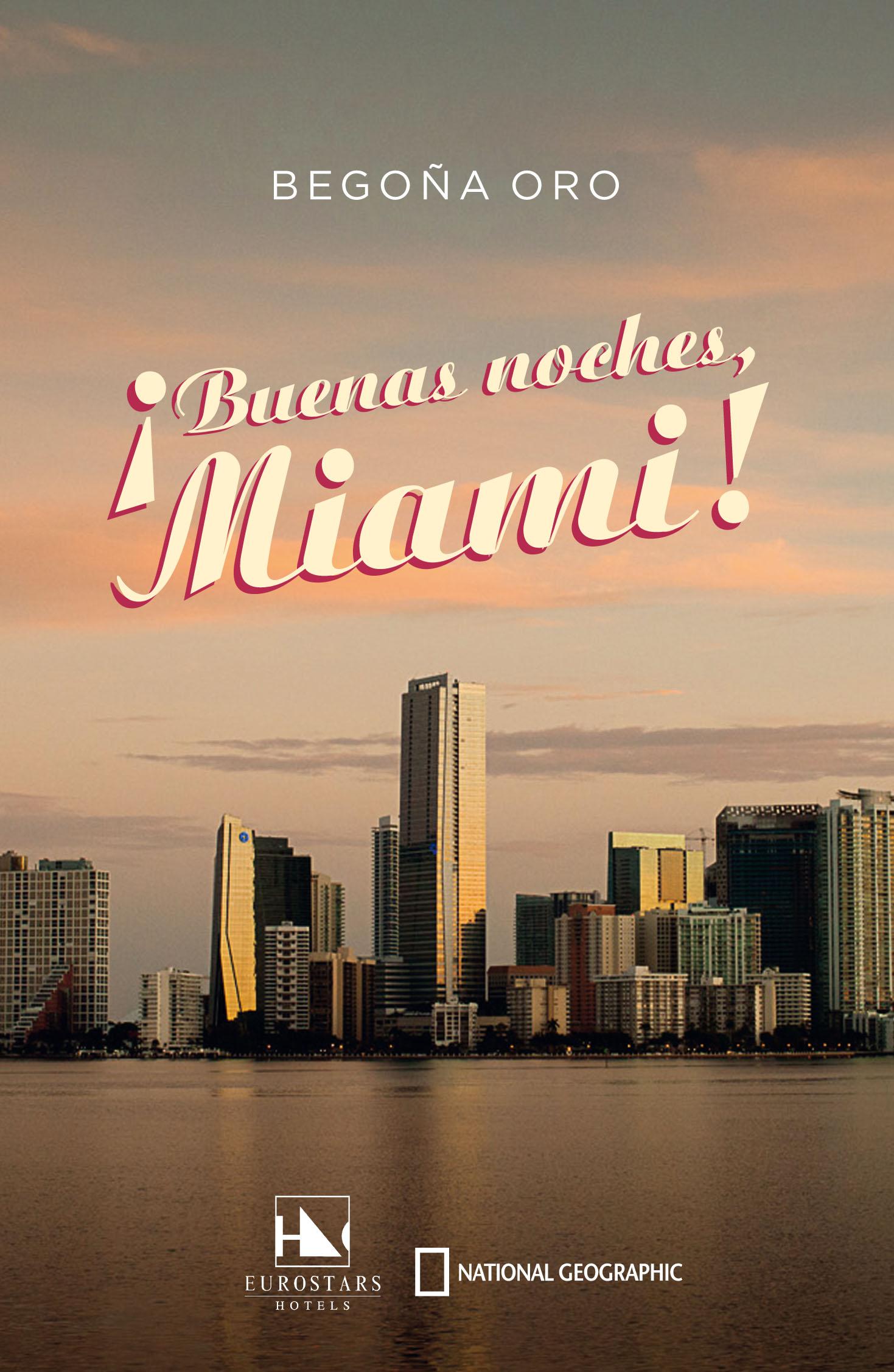 Buenas noches Miami.indd