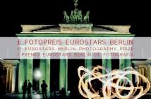 Tarjeton-Premio-de-Fotografia-BERLIN-1-1024x730