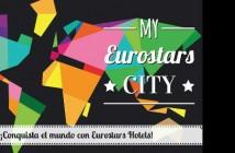 My-Eurostars-City
