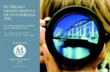 Premio de Fotografia BARCELONA