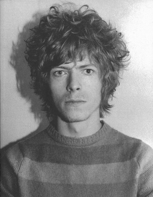 bowie0