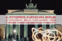 Premio Eurostars Berlin de Fotografía