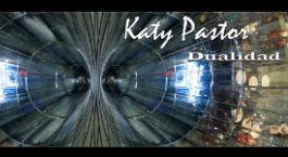 Katy Pastor