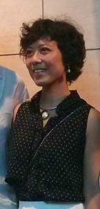 YAng Shun