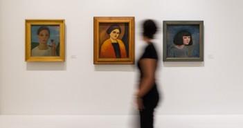 Exposición Picasso registros alemanes