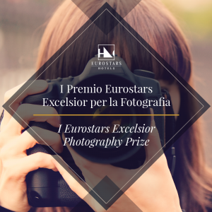 I Premio Eurostars Excelsior de Fotografía