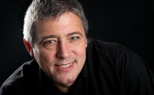 Javier Sagarna