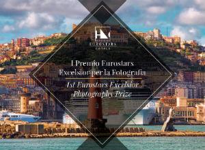 Premio Eurostars Excelsior per la Fotografia