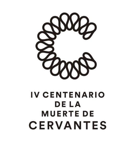 IV-Centenario-de-la-muerte-de-Miguel-de-Cervantes