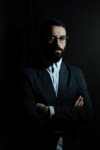 Giuseppe Divaio