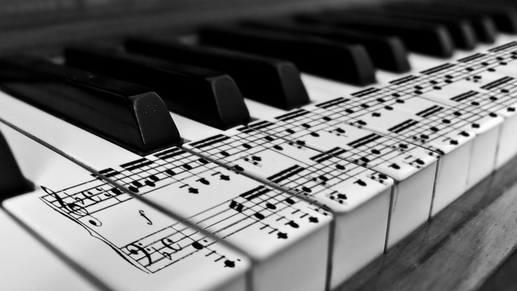 eurostars rhythm_piano