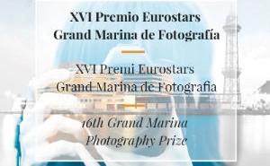 post_premio_fotografia_grand_marina