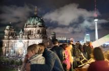 SH-Dachterrasse_Bertelsmann