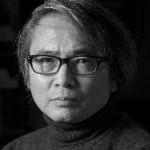 Tomohiro Muda