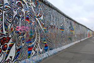 berlin-wall-526521_960_720