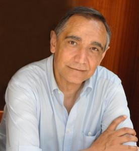Josep Rigol