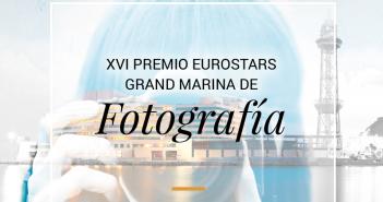 post_premio_fotografia_grand_marina_ES