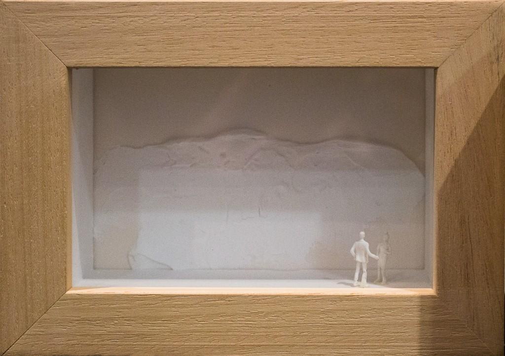 'Habitantes', de Rafa Anel
