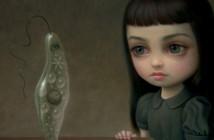 'Euglena', de Mark Ryden