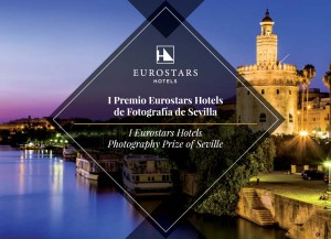 I Premio Eurostars Hotels de Fotografía de Sevilla
