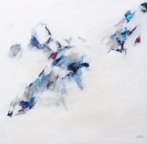 """Anapurna Buthan"", de Michal Ashkenasi"