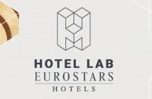 Concurso de Innovación y Diseño de Espacios Hoteleros