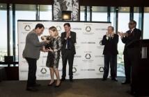 V Premio Eurostars Madrid Tower de Fotografía_AGG