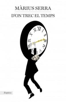 'D'on trec el temps'