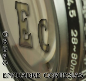 Grupo Encuadre Cortesí­as - Eurostars Boston