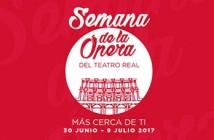 Semana de la Ópera