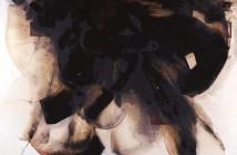ChristianHugo, conventocapuchinos