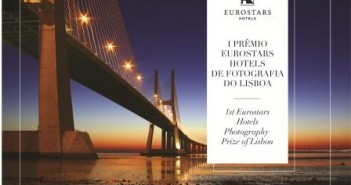 Premio Eurostars Hotels de Fotografía de Lisboa