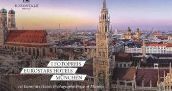 Premio Eurostars Múnich