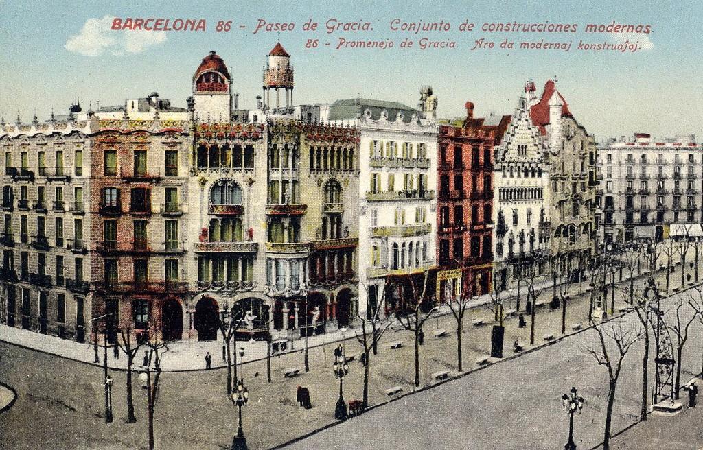 Barcelona-MansanaDiscordia-008