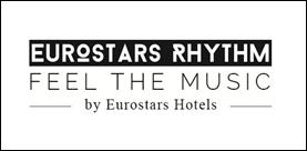 Eurostars Rhythm