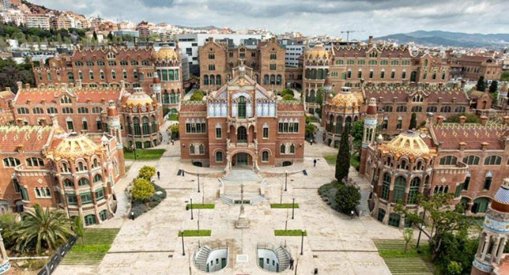 recinte_modernista_sant_pau_arquitectura_y_empresa_portada