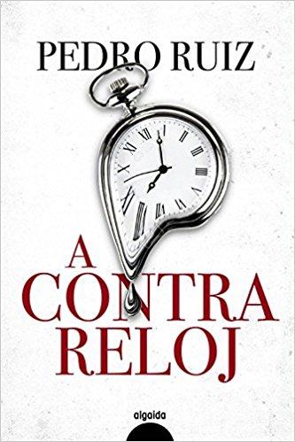 A contrarreloj (Pedro Ruiz)