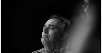 Joan Lluis Bozzo (David Ruano)