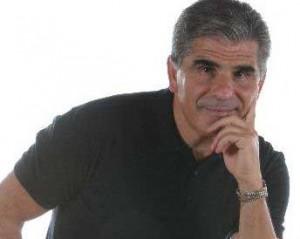 Pedro Ruiz
