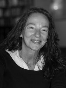 Maria Sobral Mendoní§a