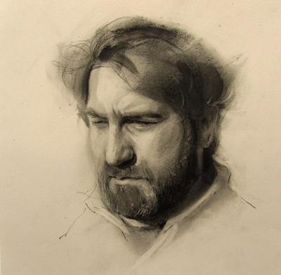 Alberto Fernández Hurtado