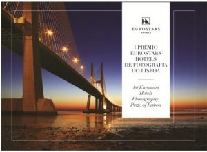 premio-eurostars-hotels-de-fotografia-de-lisboa