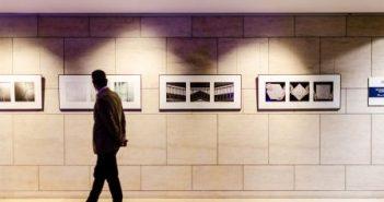 xvii-premio-eurostars-grand-marina-fotografia