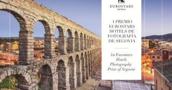 i_premio_eurostars_hotels_fotografía_segovia