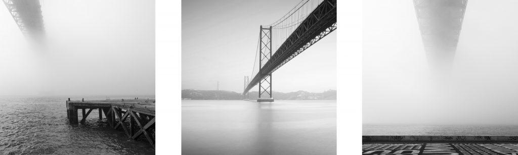 Ganador I Premio Eurostars Hotels de Fotografía de Lisboa