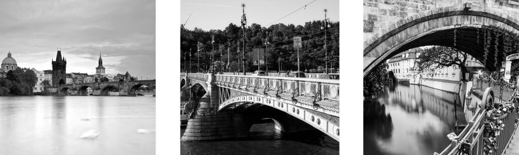I Premio Eurostars Hotels de Fotografía de Praga