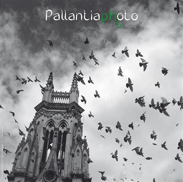 Pallantia Photo