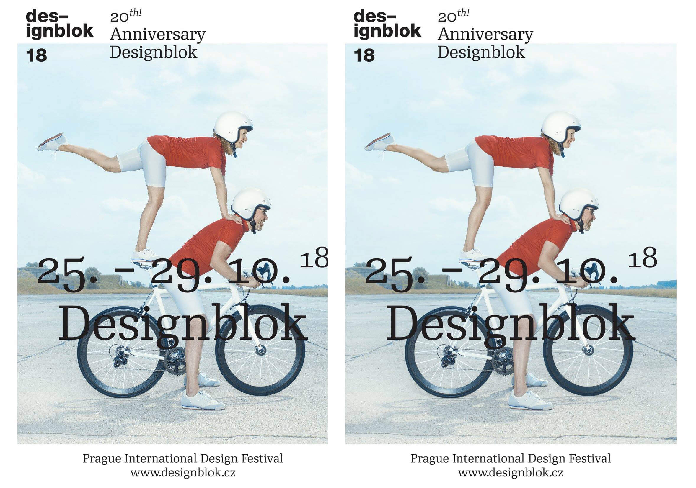 designblok eurostars
