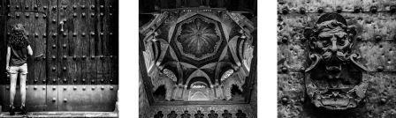 II  Premio Eurostars Hotels de Fotografía de Córdoba