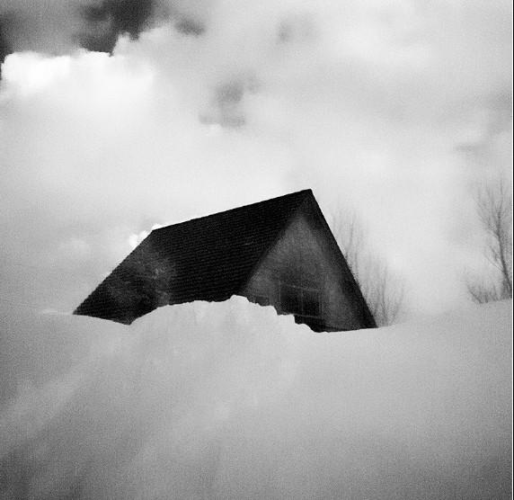 ©Toshiya Watanabe